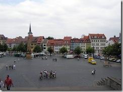 Erfurt-1241