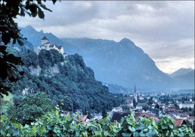 Liechtenstein_1_Vaduz_g