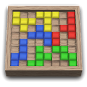 Freebloks 3D icon