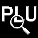 Kroger PLU Finder icon
