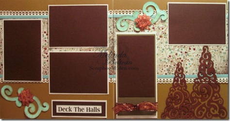 deck the halls layout-500