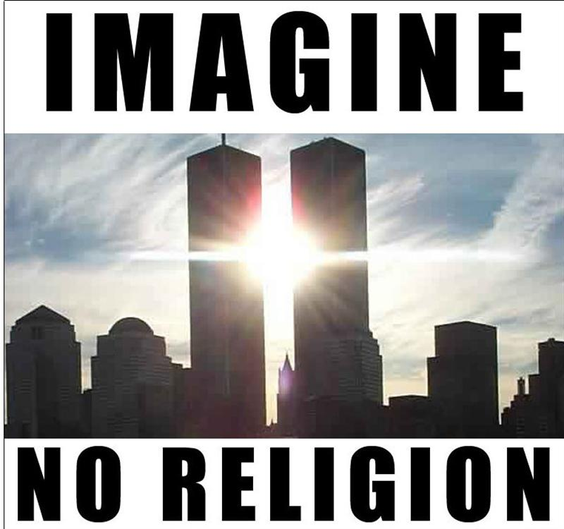 ImagineNoReligion.jpg