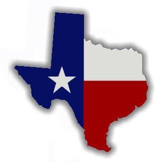 Texas Logo.jpg