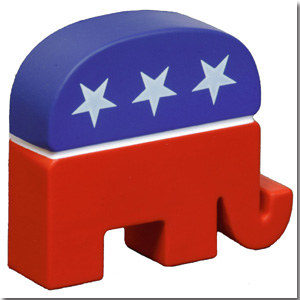 republican-elephant.jpg