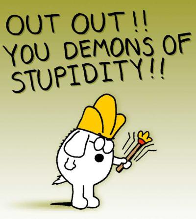 demons-of-stupidity.png
