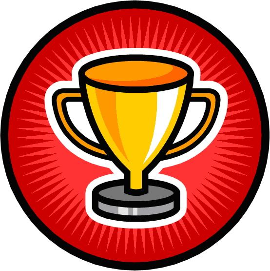 trophy_000.jpg