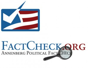 fact-check-logo-hog-lg-300x234.jpg