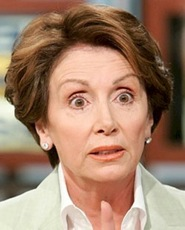 pelosi-nancy-stare.jpg