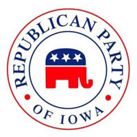 Iowa Republican Party