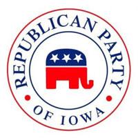Iowa Republican Party