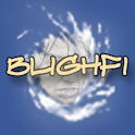(SSBB) Blighfi Video Dump logo