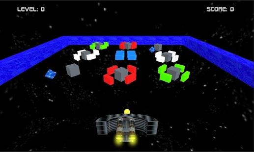 Super Bouncy Ball- screenshot thumbnail