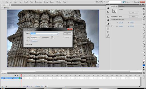 adobe flash animation cs5 portable free download