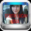 Cerita Lucah Melayu 2 icon