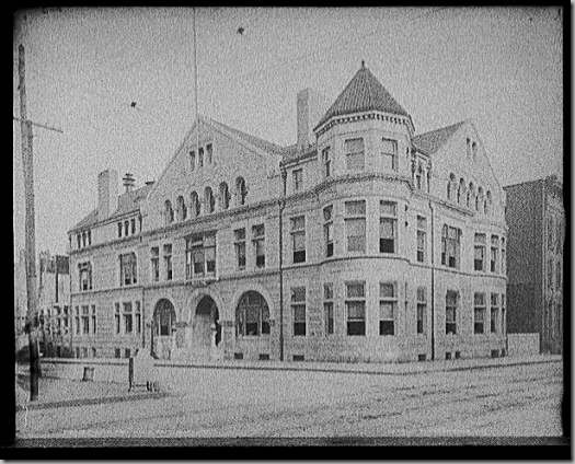 Maryland_Club_c1905