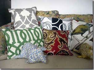 pillows 3-5 009