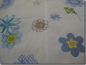 MW Fabric Showing 020