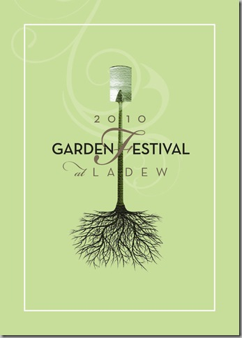 Garden_Festival_at_Ladew_logo[1]