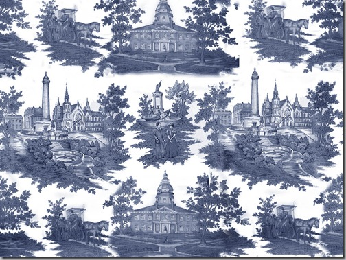 maryland toile blue copy
