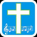Lyrics for Jesus icon