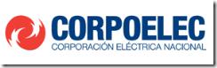La conciencia ciudadana cronograma de racionamiento de for Cronograma de racionamiento de luz en aragua