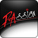 PAssion Card icon