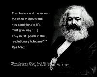 karl marx sprüche Freiheit Ist Zitate Marx | wünsche für geburtstag karl marx sprüche