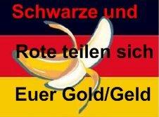 churchill zitate über deutschland