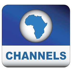 Download channelstv mobile for androids for pc Home tv channel