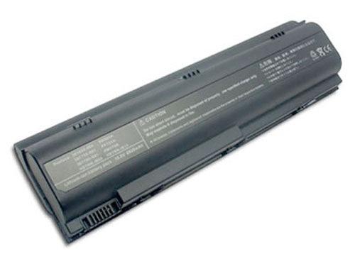baterai laptop awet