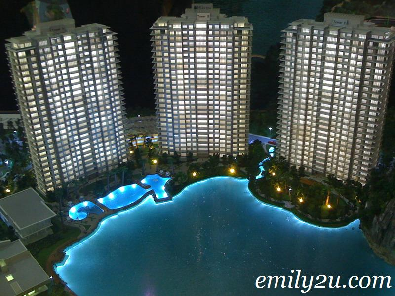 The Haven Lakeside Residences: Pride of Ipoh, Envy of the Nation