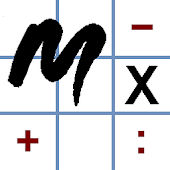 MathDoku Extended