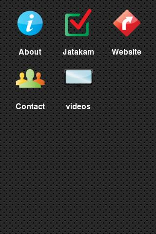 Jatakam - screenshot