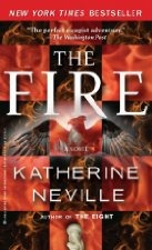 the fire_neville