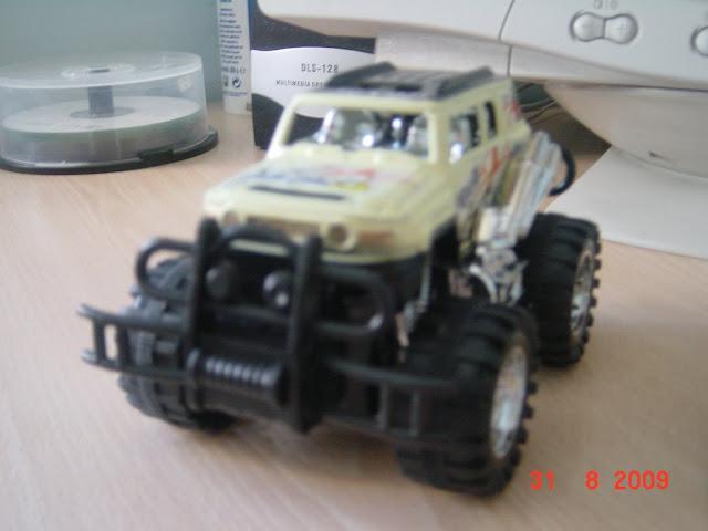 coche del chino 2