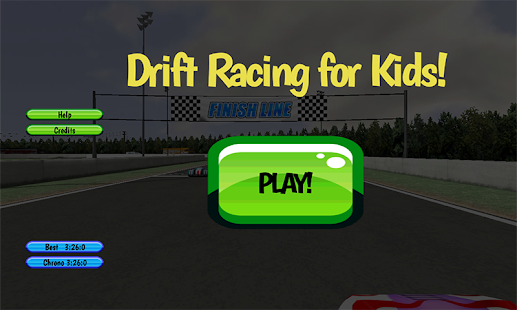 免費下載Real Drift Car Racing Free,Real Drift Car Racing Free免費 ...