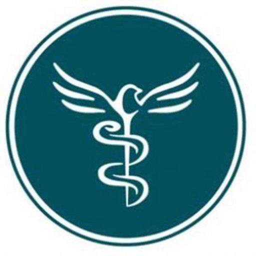 ASCENT 醫療 App LOGO-APP試玩