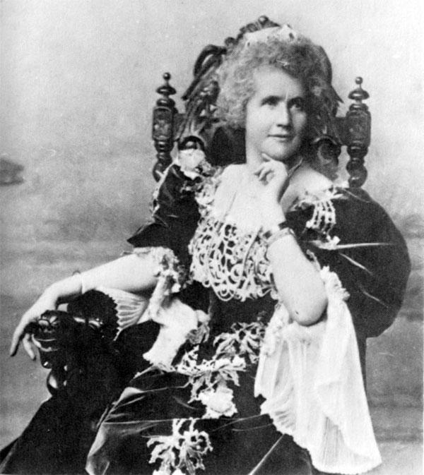 Regina Elisabeta a României