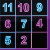 Classic Numeric Puzzle
