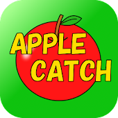 Apple Catch