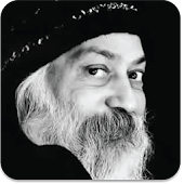 OSHO Vaani (Hindi)