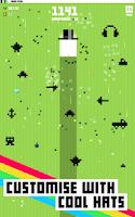 Screenshot of Mega Dead Pixel