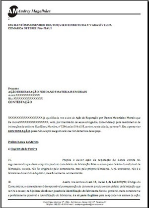 Civil download iesde direito