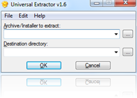 universal extractor1