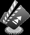 logo-notype
