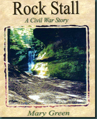 ROCKSTALLBOOKCROPPED