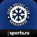 Сибирь+ Sports.ru