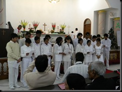 Confirmation 081