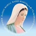 Mária Rádió Magyarország icon
