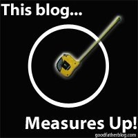 Measure_up_award[1]